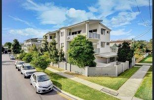 Picture of 4/2 Buckby Street, Nundah QLD 4012