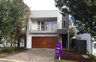 Picture of 8/28A  Davis Road , Glynde SA 5070