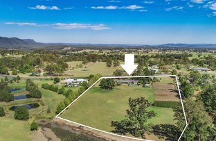 Picture of 71 King Creek Road, King Creek NSW 2446