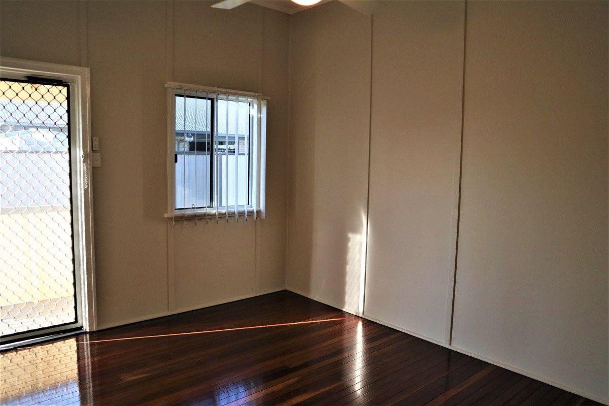 2/60 King Street, Kingaroy QLD 4610, Image 2