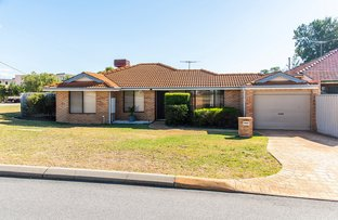 Picture of 165 Sydenham Street, Rivervale WA 6103