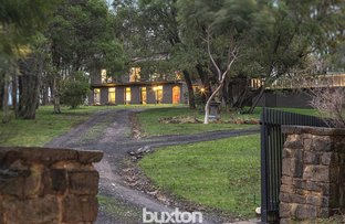 Picture of 48 Bridge Street, Creswick VIC 3363