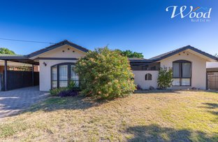 Picture of 392 Colley Street, Lavington NSW 2641