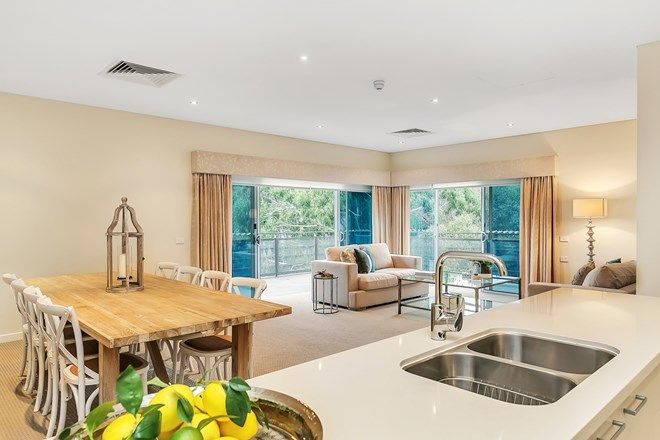 Picture of 88 Cricklewood Road, HEATHFIELD SA 5153