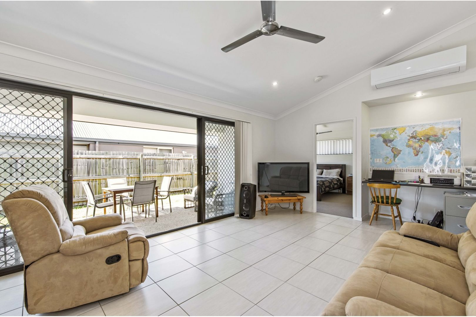 14 Tibrogargan Circuit, Mountain Creek QLD 4557, Image 0