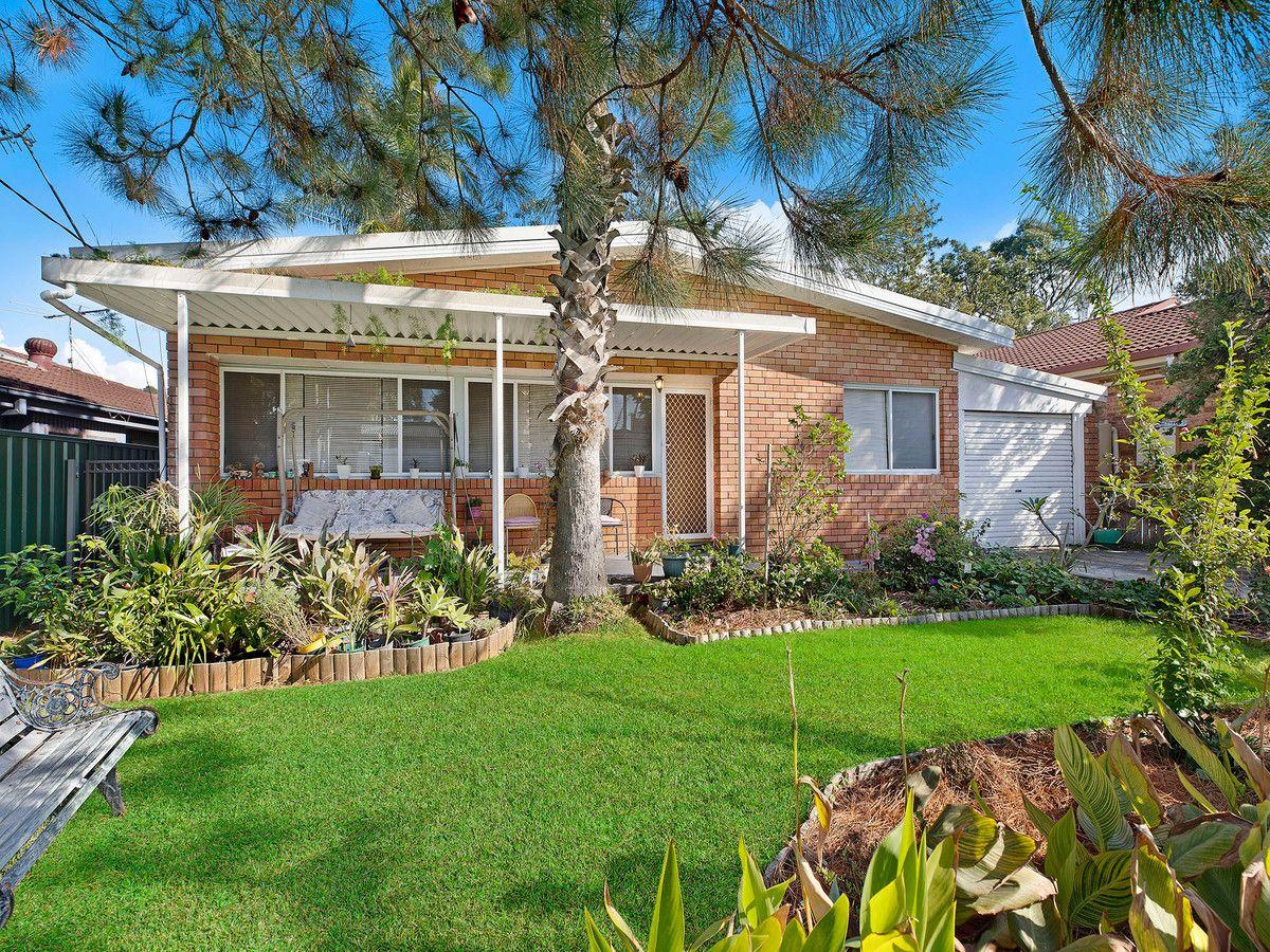 34 Manoa Road, Budgewoi NSW 2262, Image 0