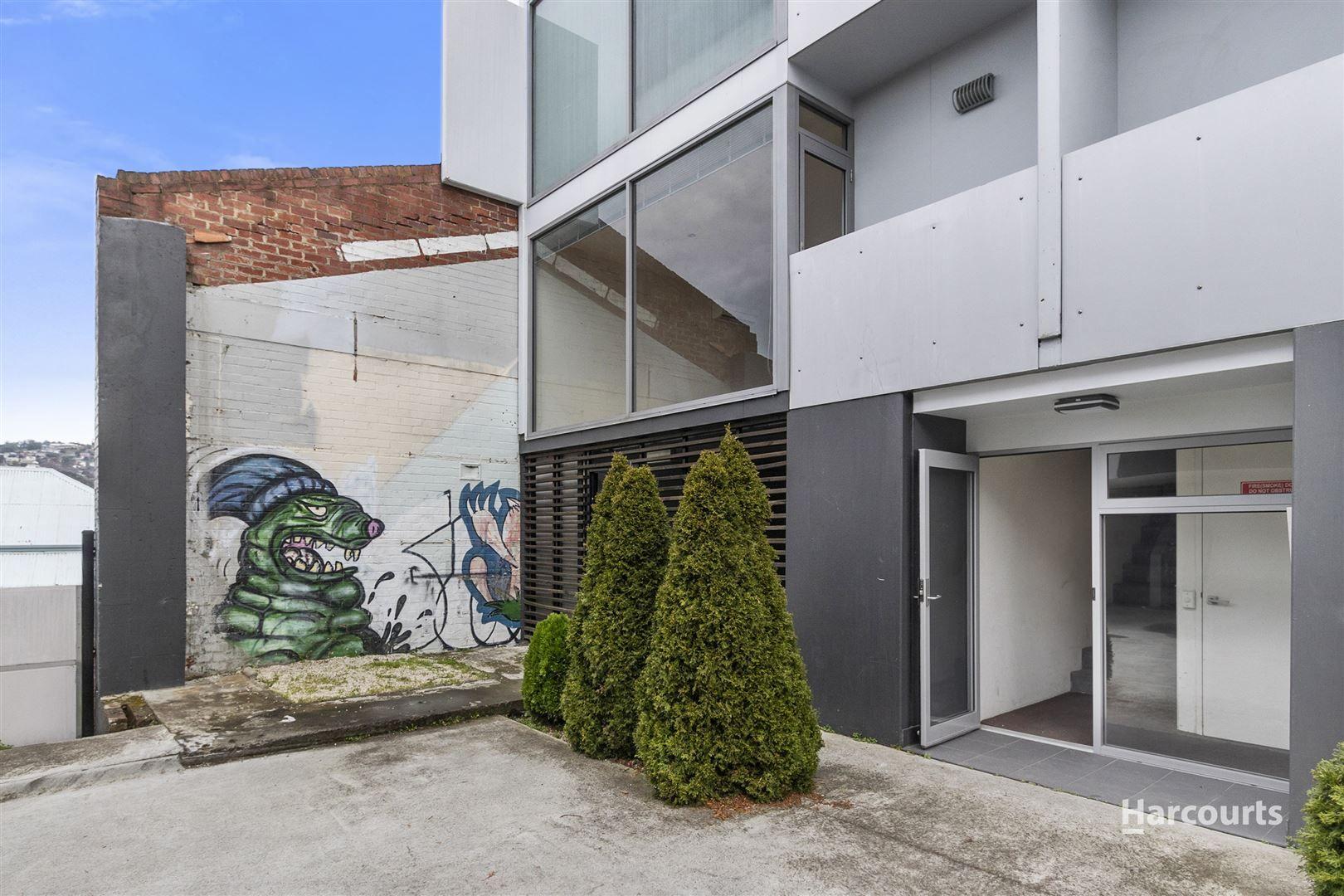 75 Warwick Street, Hobart TAS 7000, Image 2