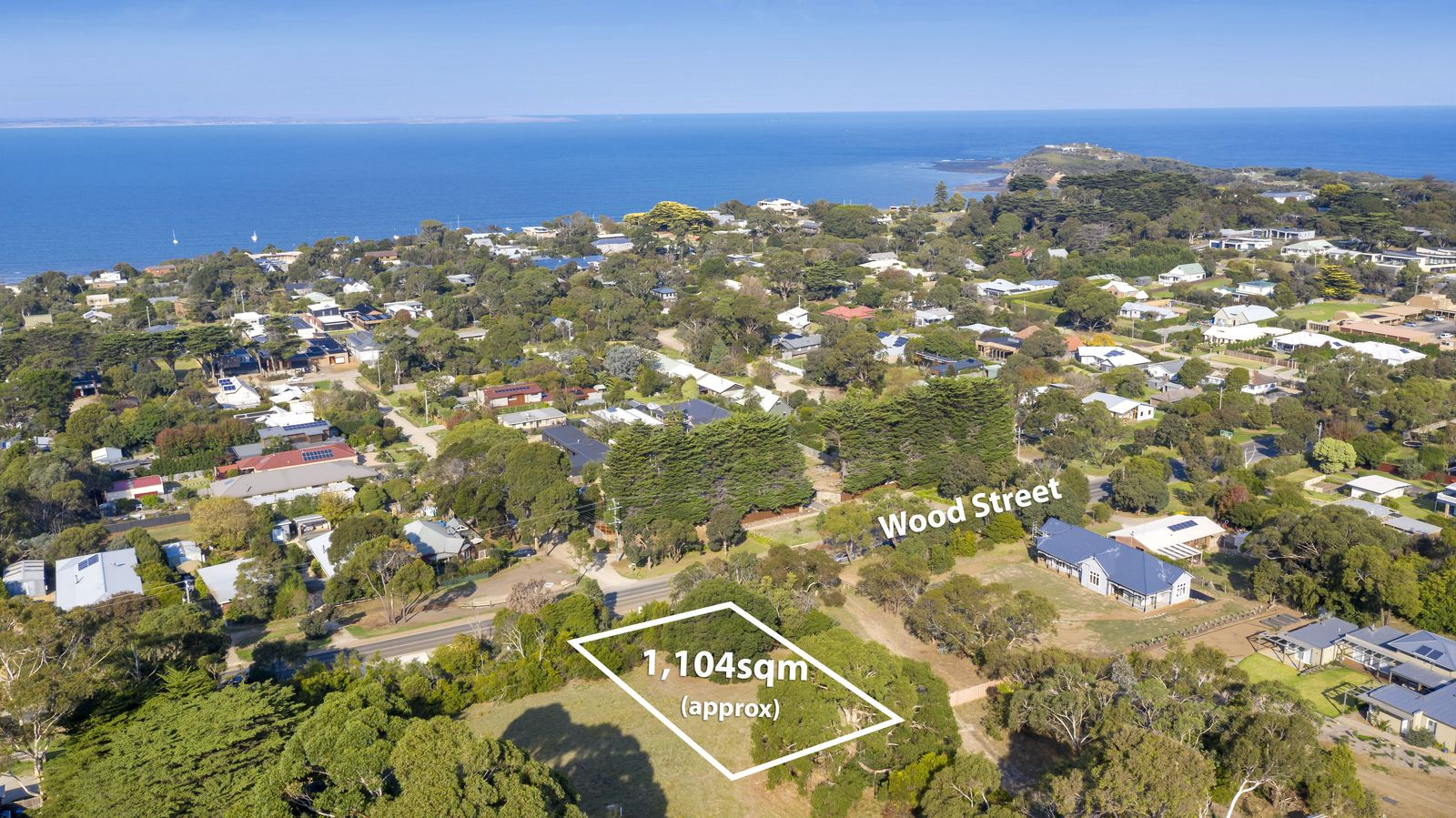 112 Wood Street, Flinders VIC 3929, Image 2
