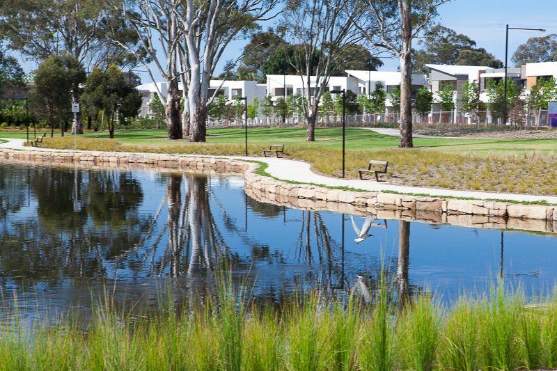 1312 Fairwater Boulevard, Blacktown NSW 2148, Image 1