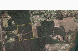 Picture of 166 Mathiesen Road, Booral QLD 4655