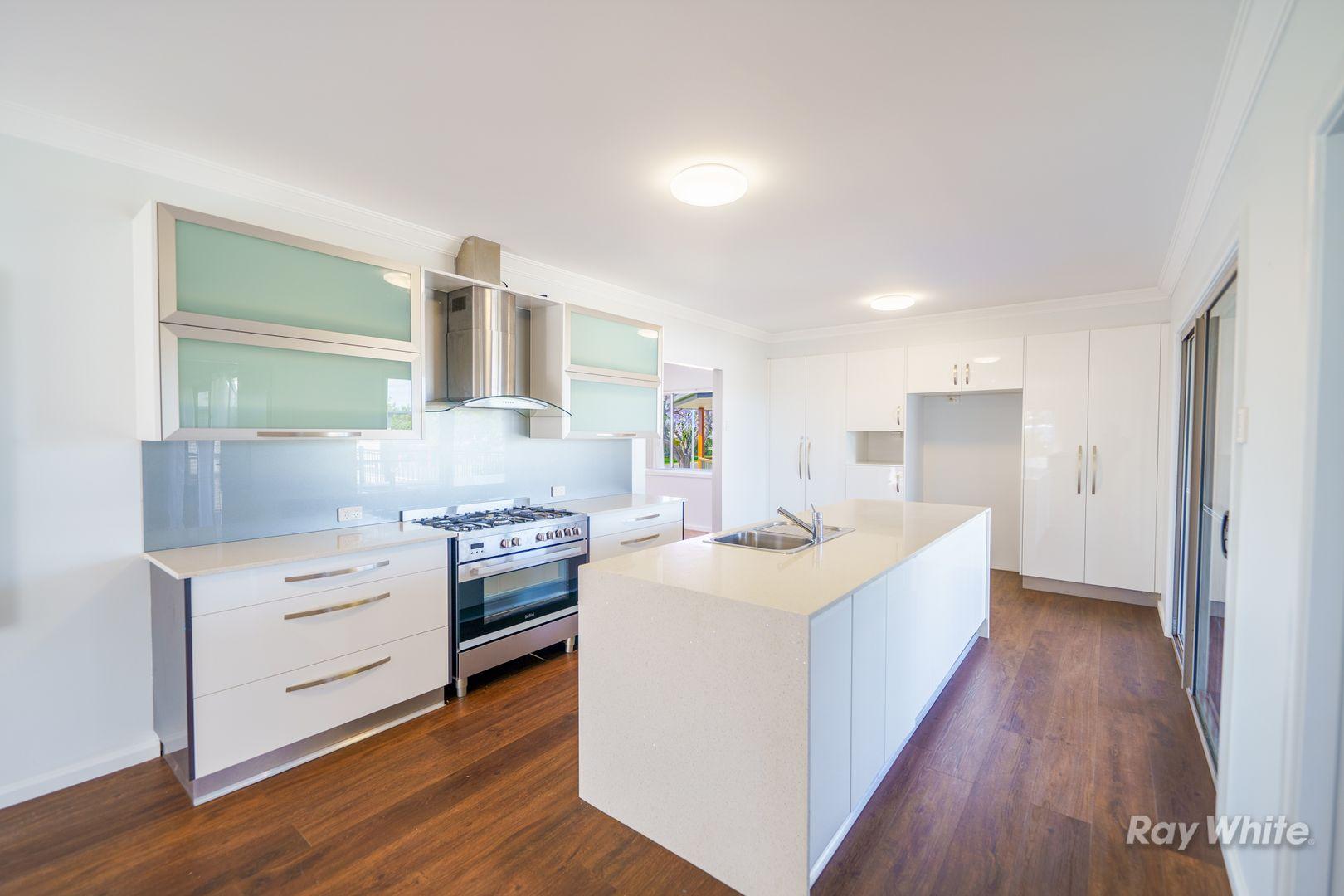 57 Cranworth Street, Grafton NSW 2460, Image 2