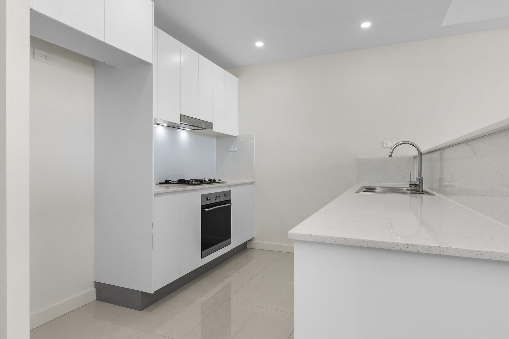 Level 5, 518/301 Old Northern Road, Castle Hill NSW 2154, Image 1