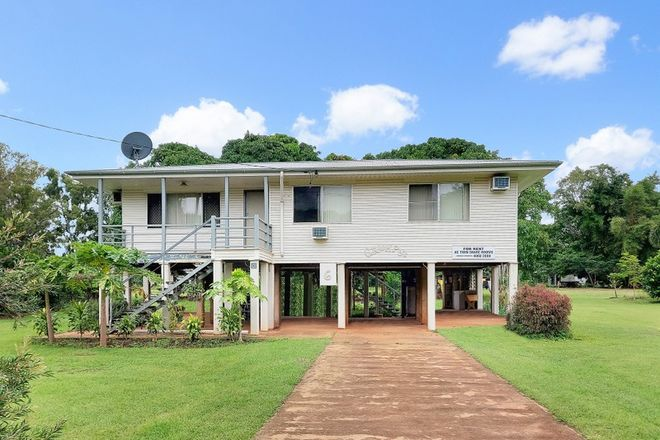Picture of 6 Anderson Street, LAKELAND QLD 4871