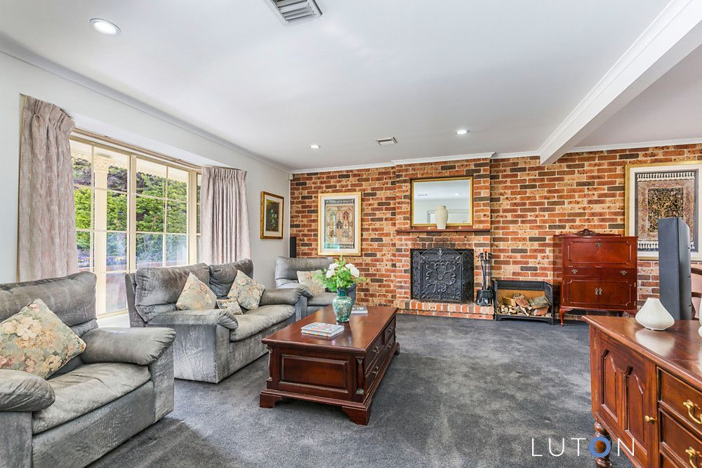 40 William Wilkins Crescent, Isaacs ACT 2607, Image 2