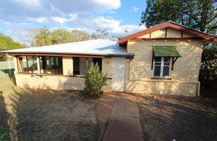 126 Parry, Charleville QLD 4470