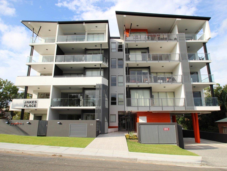 103/28 Cartwright Street, Windsor QLD 4030, Image 0