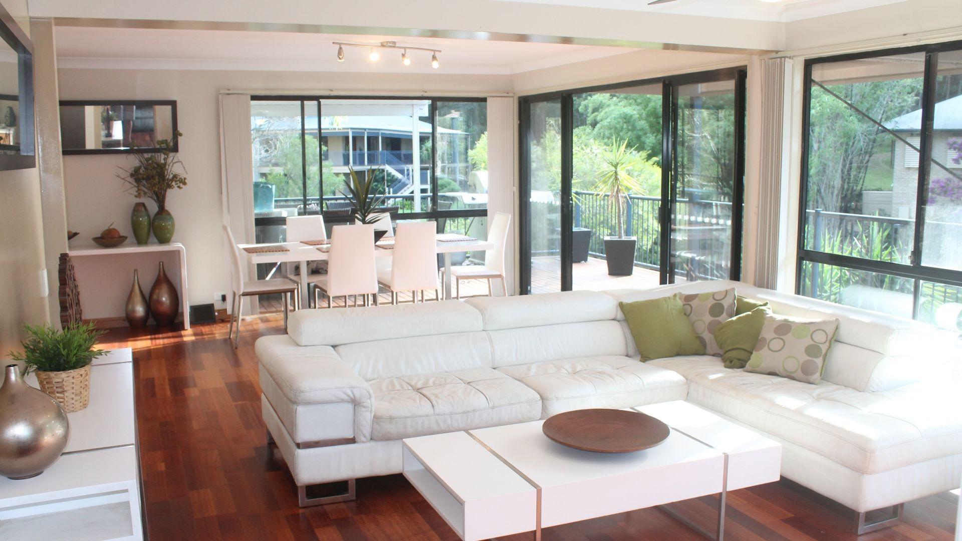 17 Boxer Avenue, Shailer Park QLD 4128, Image 2