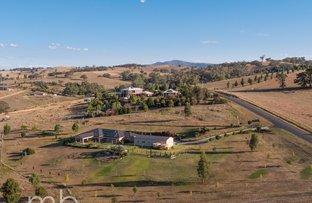 Picture of 9 Thomas Kite Lane, Orange NSW 2800