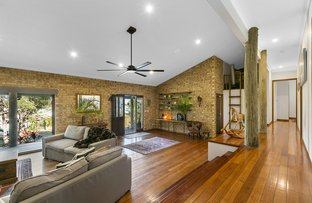 Picture of 3 Belfa Place, Noosa Heads QLD 4567