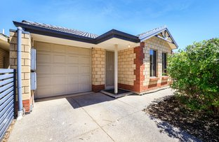 Picture of 24 Ely Street, Mansfield Park SA 5012