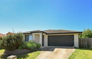 Picture of 16 Cuttaburra Crescent, Glenvale QLD 4350