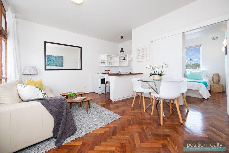 32/177-179 Glenayr Avenue, Bondi Beach NSW 2026, Image 2