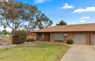 Picture of 1/9 Travers Street, Wagga Wagga NSW 2650