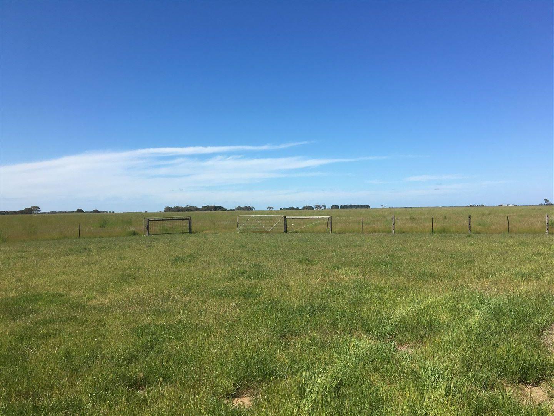 Section 93 Princes Highway, Biscuit Flat Via, Kingston Se SA 5275, Image 1