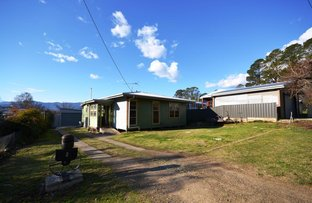 Picture of 2 Mount Street , Mount Beauty VIC 3699