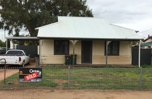 Picture of 17 Wood Street, Port Pirie SA 5540