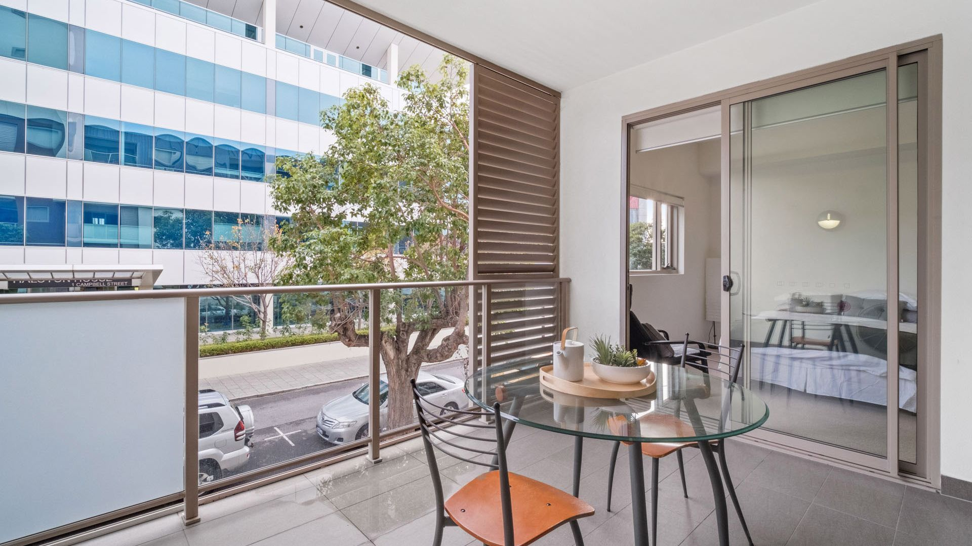 14/6 Campbell Street, West Perth WA 6005, Image 1