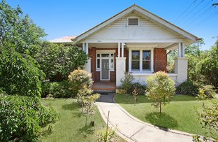 Picture of 406 North Street, North Albury NSW 2640