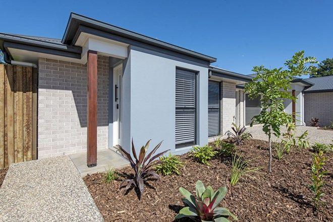 Picture of 27 McGregor Street, WILSONTON QLD 4350
