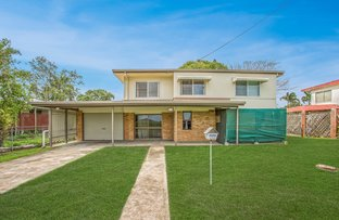 Picture of 45 McColl Street, Walkerston QLD 4751