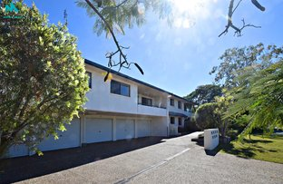 Picture of 6/69 Poinciana Avenue, Tewantin QLD 4565