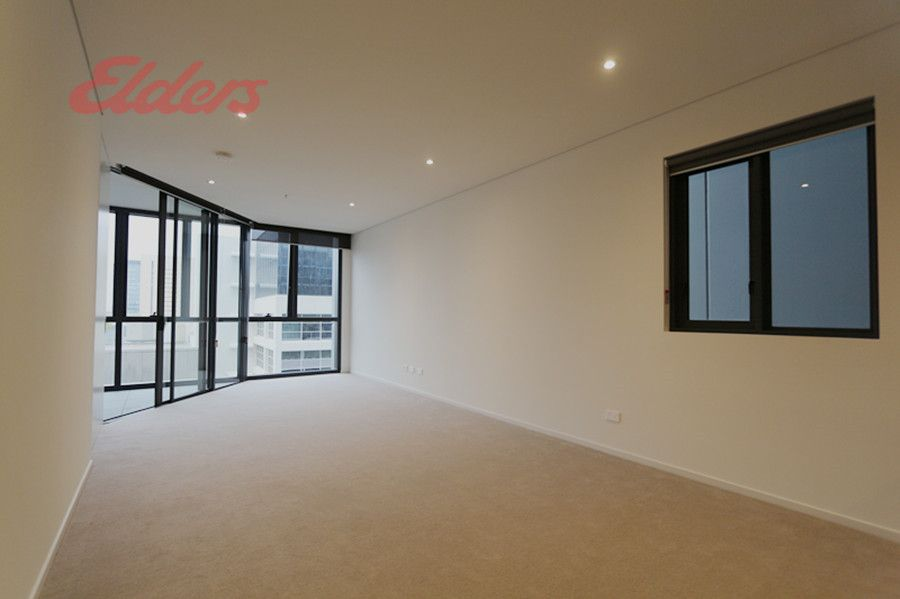 511/45 Macquarie Street, Parramatta NSW 2150, Image 0
