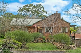 Picture of 36 Malsbury Road, Normanhurst NSW 2076
