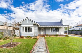 Picture of 111 LANSDOWNE Street, Sale VIC 3850