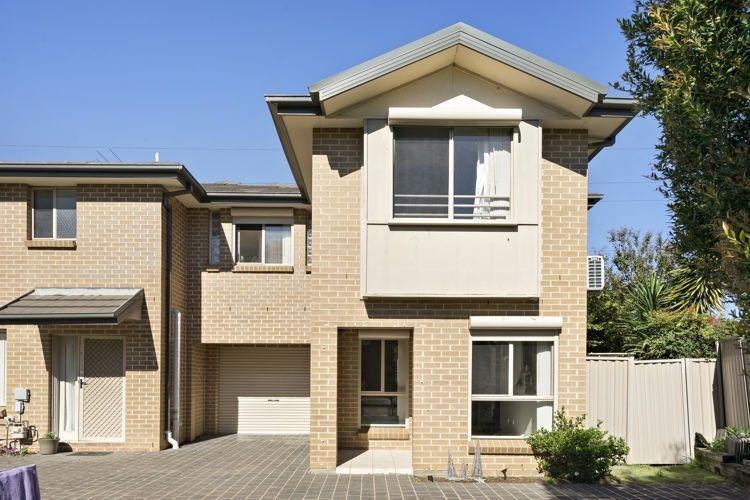 8/70 Norfolk Street, Blacktown NSW 2148, Image 0