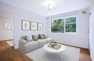 Picture of 16/137 Smith Street, Summer Hill NSW 2130