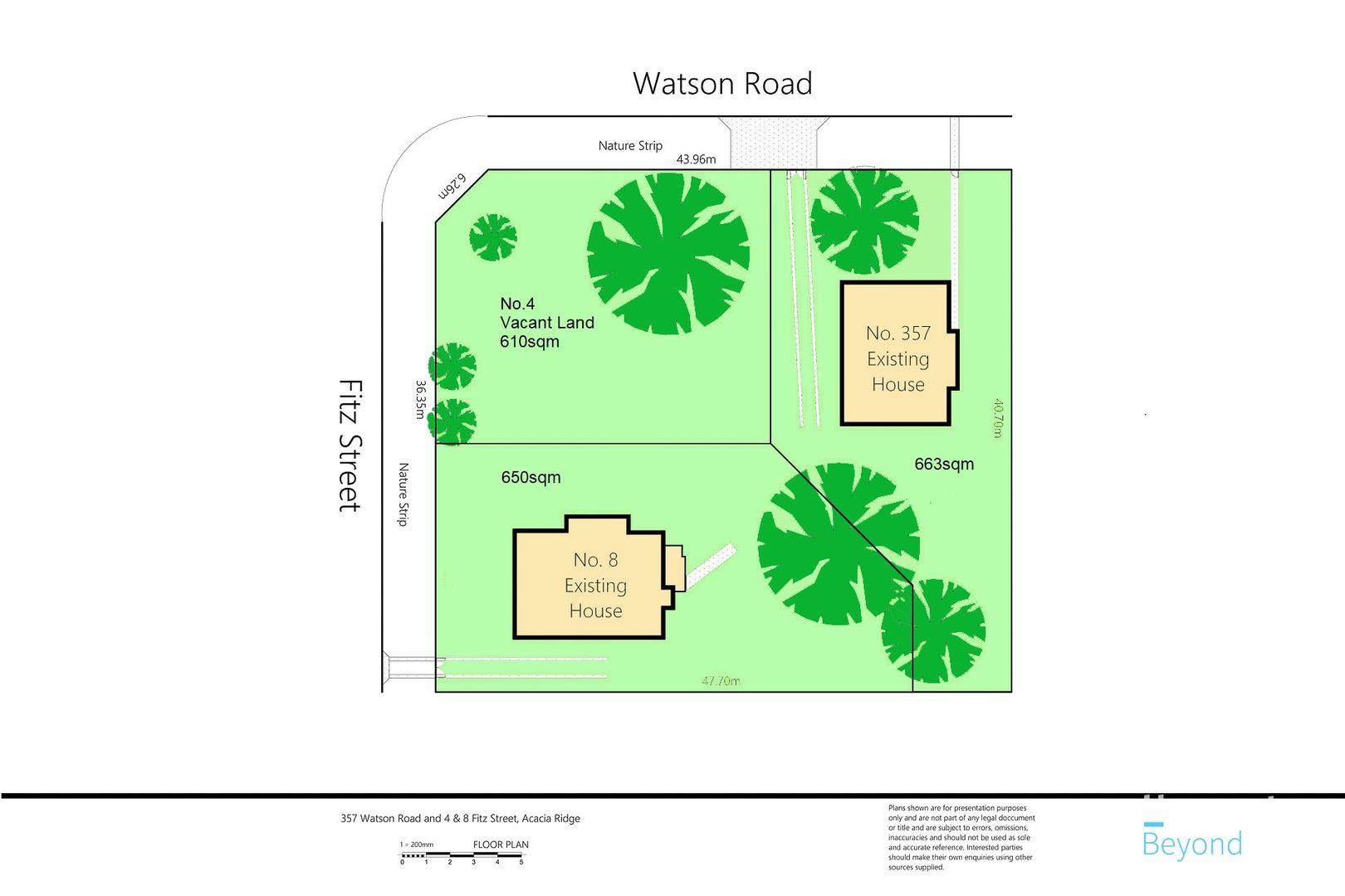 357 Watson Road, Acacia Ridge QLD 4110, Image 1