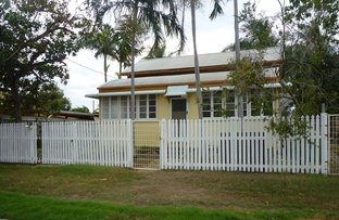 41 Sixth Street, South Townsville QLD 4810