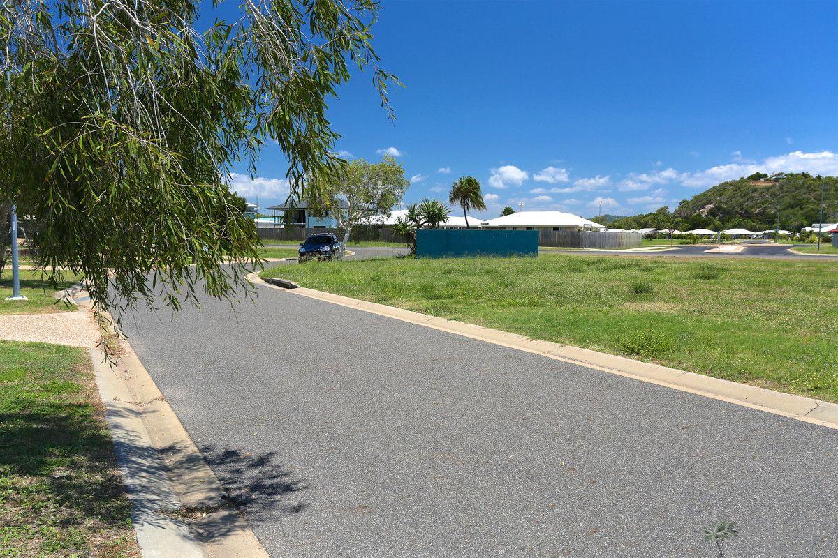 Lot 4/8 Coast Court, Mulambin QLD 4703, Image 2