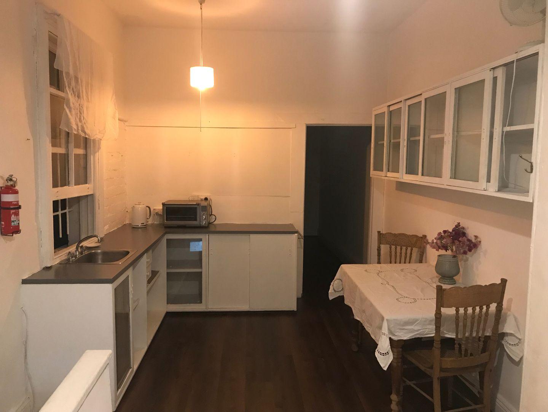 Newtown NSW 2042, Image 1