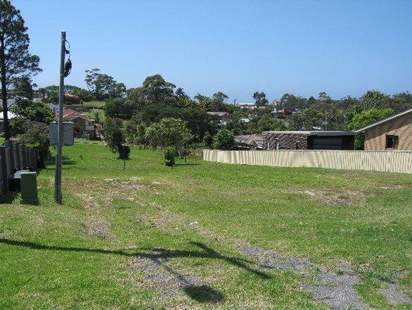 28 St Vincent Street, Ulladulla NSW 2539, Image 1