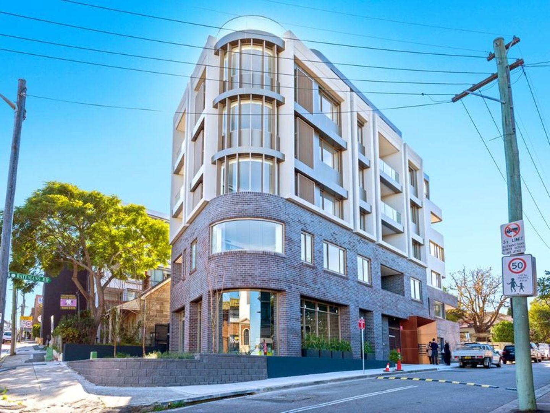 102/151 Victoria Road, Gladesville NSW 2111, Image 0