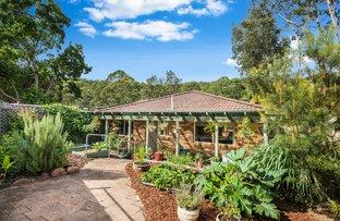 Picture of 1/15 Mooramba Avenue, North Gosford NSW 2250