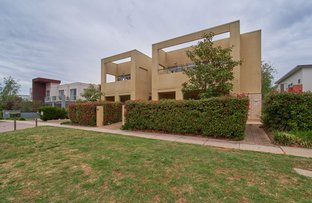Picture of 4/67 Torrens Street, Braddon ACT 2612