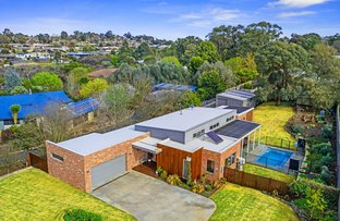 Picture of 24 Tilly Court, Leongatha VIC 3953