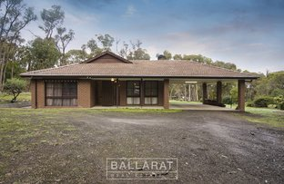 Picture of 56 Woodland Drive, Scarsdale VIC 3351